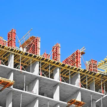 Faire construire un logement social à Toulouse