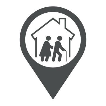 Pourquoi investir dans une résidence seniors à Castres ?