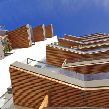 Comment acheter un logement social neuf à Albi?