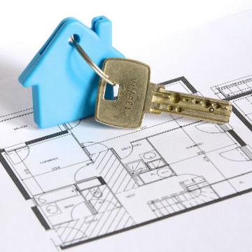 Comment acheter un logement senior à Toulouse?