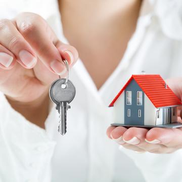 Louer un appartement pour ses parents à Castres