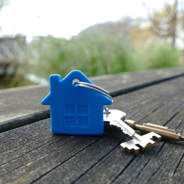 Investissement immobilier Loi Pinel