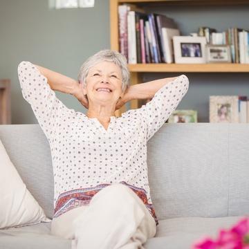 Investir dans une résidence pour seniors