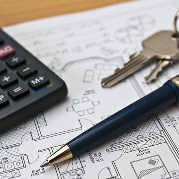 Fiscalité d'une résidence étudiante