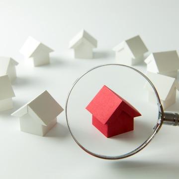 Investissement résidence senior