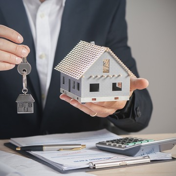Achat immobilier loi Pinel