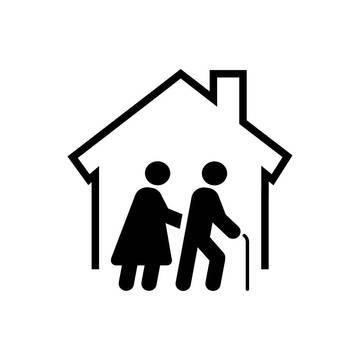 Acheter logement senior