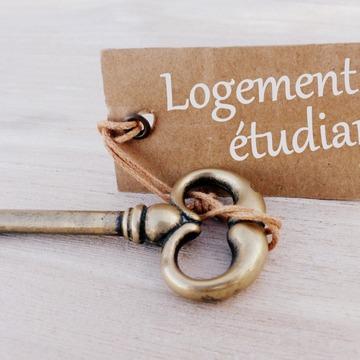 Acheter un appartement étudiant