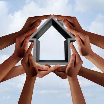 Investir dans un logement social