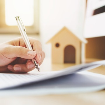 Investissement résidence seniors