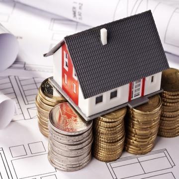 Avantage fiscal immobilier neuf