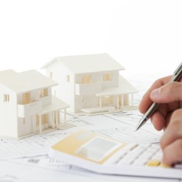 Avantages fiscaux d'une résidence étudiante
