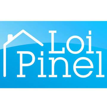 Location loi Pinel