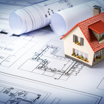 Investir dans un logement locatif neuf