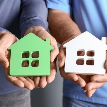 Investissement dans les résidence seniors