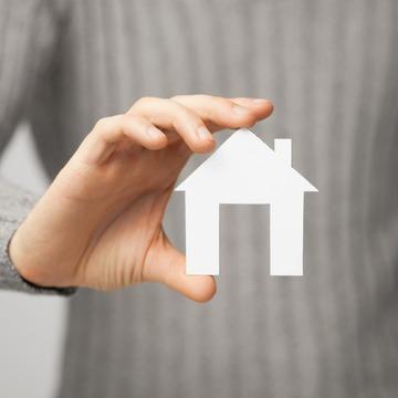 Investir dans les résidences étudiantes